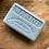 Thumbnail: Marine French Soap