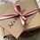 Thumbnail: 100 Acres Gift Box