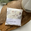 Thumbnail: Darjeeling Tea + Rose Soy Wax Melts