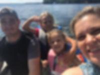 steph family at lake.jpg
