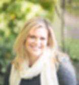 StephanieMitton-Website-FaceShot.jpg