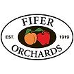 fifer logo.png