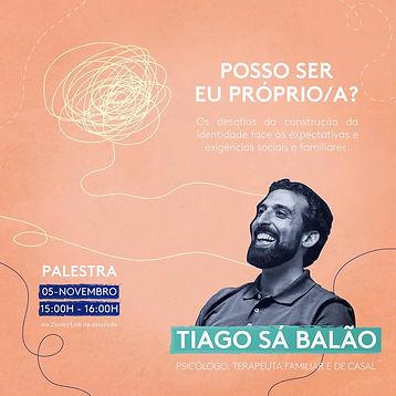 AE_ESMAD_IPP_TiagoSáBalão_Palestra.jpg