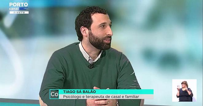 PortoCanal_16mar21.TiagoSáBalão_.jpg