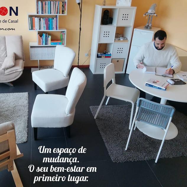 Relaction_Espaço.jpg