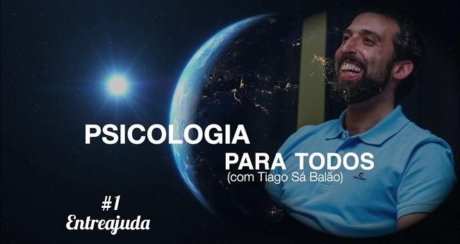 #1 Entreajuda_TiagoSáBalão.jpg
