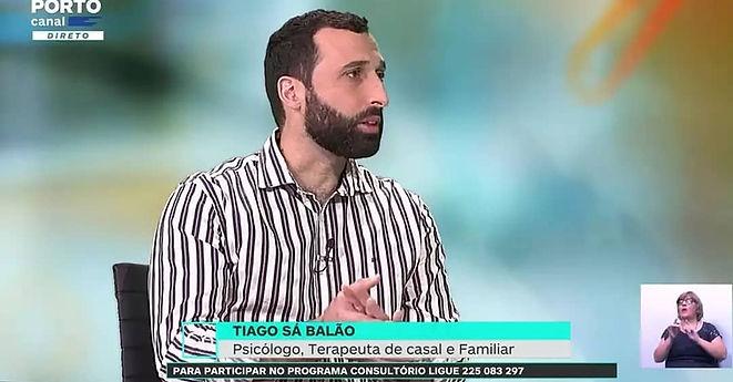 TiagoSáBalão_PortoCanal_Jun21_pa.jpg