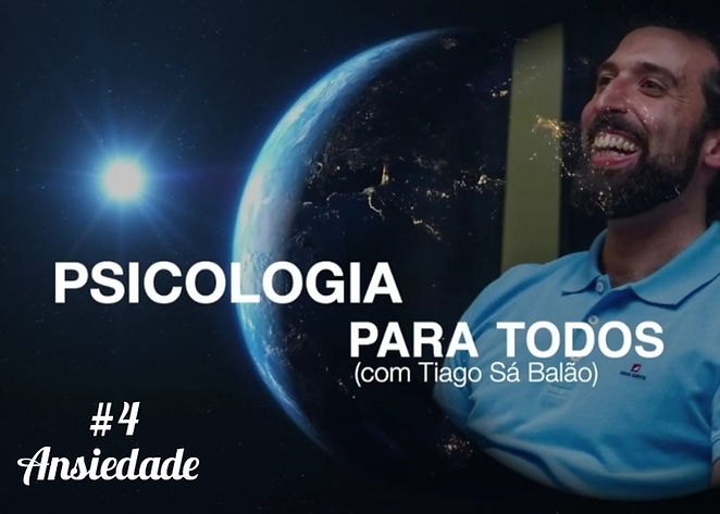 #4 Ansiedade_TiagoSáBalão.jpg