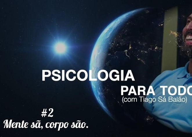 #2 MenteSãCorpoSão_TiagoSáBalão.jpg