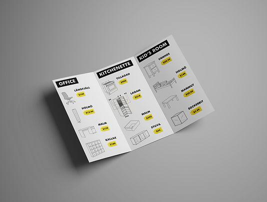 IkeaCatalog.jpg