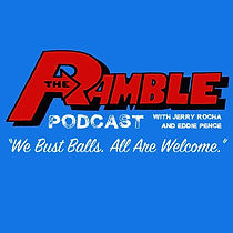 the-ramble-jerry-rocha-fp8Sjkso1cK-e8zNn