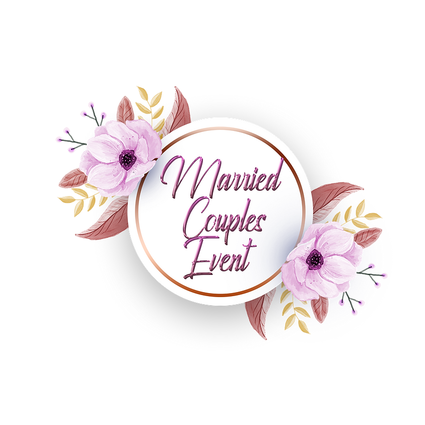 Married Couples Event