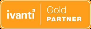 ivanti-gold_partner.png