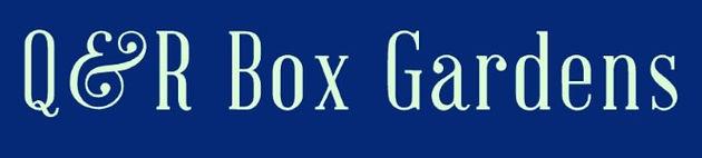 Company Name Logo.jpg