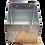 Thumbnail: Galvanized Tool Box