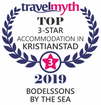 travelmyth_1223762_kristianstad_three_st