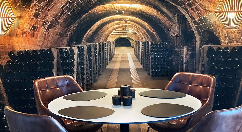 winecellar-wix.jpg