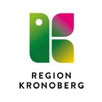 region-kronoberg_logo