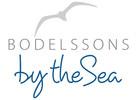 bodelsson_logo_wix.jpg