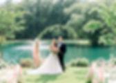 fabiana-skubic-raleigh-wedding-photograp