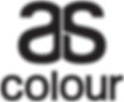As colour logo.png