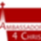 A4C_logo_option2.png