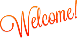 Welcome_edited.png