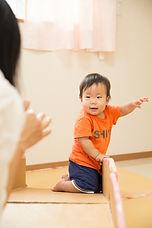 mamakoya-0139.jpg