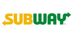 subway-logo-new-1200x630