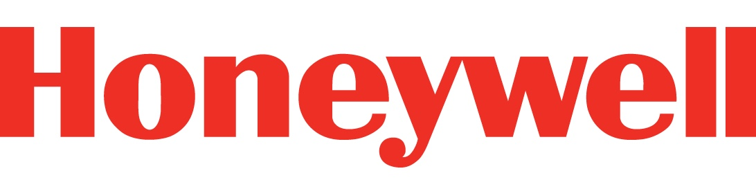 Honeywell_Primary_Logo_RGB copy