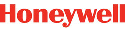 Honeywell_Primary_Logo_RGB copy