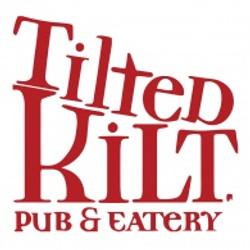 tilted_kilt