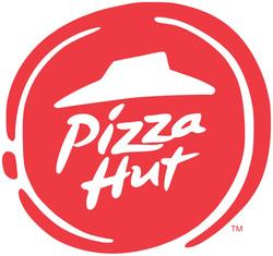 Pizza_Hut_logo.svg_
