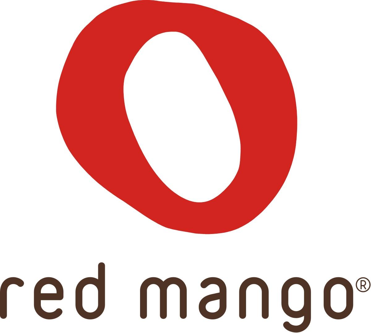 1200px-Red_Mango.svg