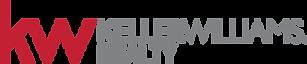 kellerwilliams_prim_logo_pms200_2.png