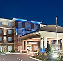 holiday-inn-express-and-suites-dayton-37