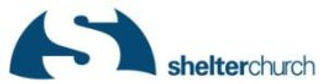 shelterlogo-website-300x77.jpg