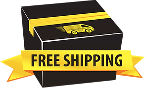 72-724111_2-weeks-to-ship-free-shipping-