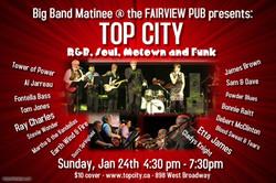 Fairview Pub #1