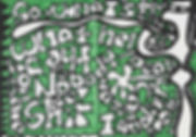 2-GreenMood.jpg