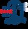 69931 - FRM - Logo Large-2108 revised  c