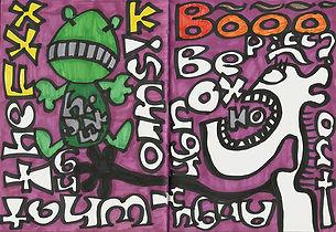 9-Boo.jpg