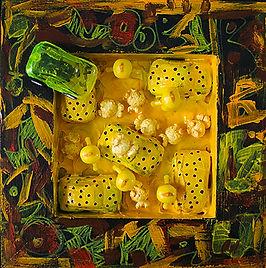 YellowBabiesCars&Popcorn.jpg