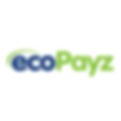 Ecopayz.png