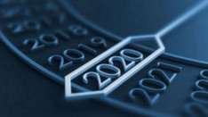 Legge di Bilancio 2020 - I provvedimenti