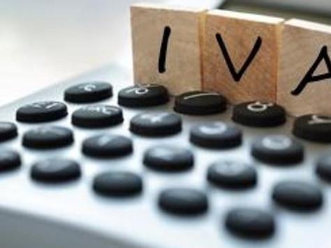 Compensazione ed utilizzo credito dichiarazione IVA 2017