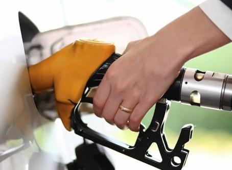 Modalità di pagamento dei carburanti e lubrificanti per autoveicoli