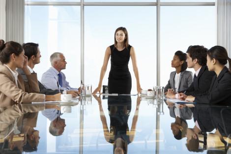 Cooperative - Da quest'anno organo di amministrazione formato da almeno tre componenti