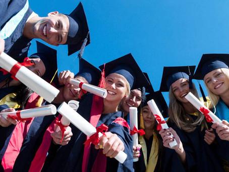Il nuovo riscatto di laurea agevolata conviene? Analisi di convenienza della Fondazione Studi dei Co