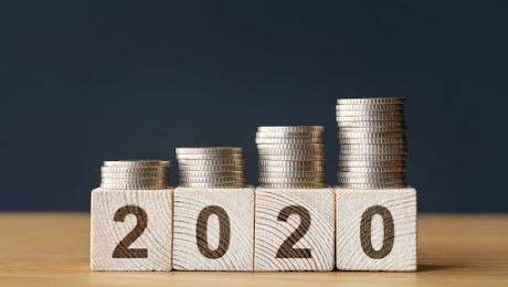 Legge di Bilancio 2020 - Buoni pasto - Autovetture assegnate ad uso promiscuo - Assunzioni Agevolate